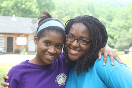 cropped-dc-youth-summer-camp-main-1.jpg
